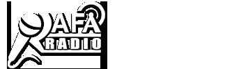 Rafa Radio